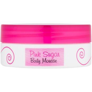 Aquolina Pink Sugar crema de corp pentru femei