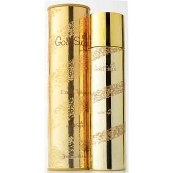 Aquolina Gold Sugar Eau de Toilette für Damen 1