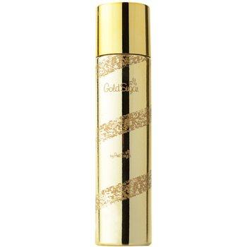 Aquolina Gold Sugar Eau de Toilette für Damen 3