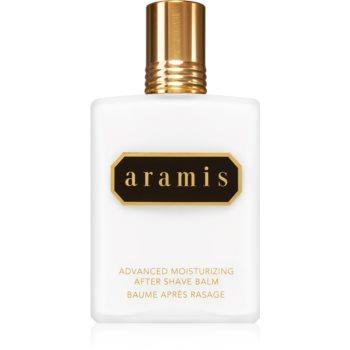 Aramis Aramis balsam dupã bãrbierit pentru bãrba?i poza