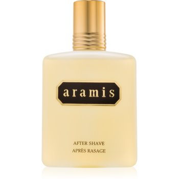Aramis Aramis after shave pentru barbati 200 ml