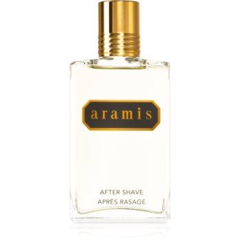 Aramis Aramis after shave imagine produs