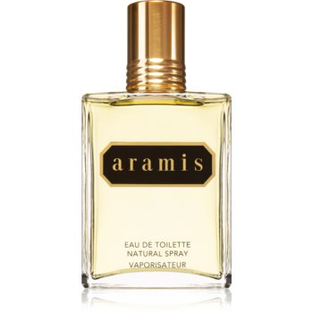 Aramis Aramis Eau de Toilette pentru bãrba?i imagine produs