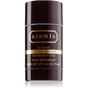 Poza Aramis Aramis deostick pentru barbati 75 ml