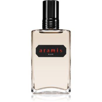 Aramis Aramis Black Eau de Toilette pentru bãrba?i imagine produs