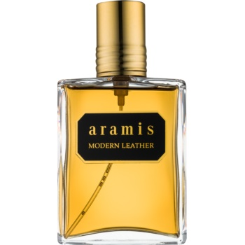 Poza Aramis Modern Leather Eau De Parfum pentru barbati 100 ml
