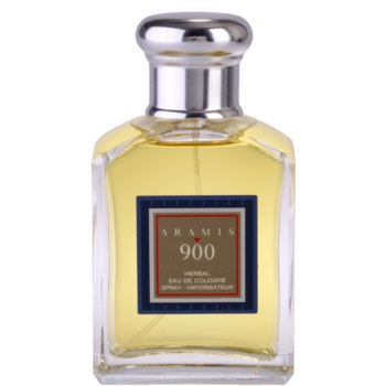 Aramis Aramis 900 eau de cologne pentru barbati 100 ml