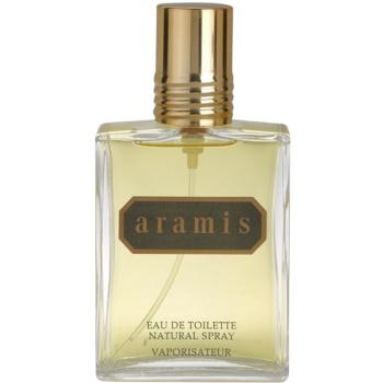 Aramis Aramis Eau de Toilette pentru barbati 110 ml