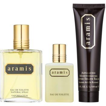 Aramis Aramis coffret presente 1