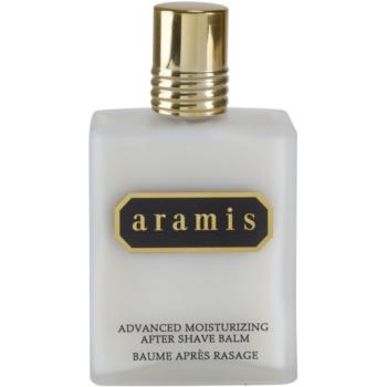 Aramis Aramis After Shave balsam pentru barbati 120 ml