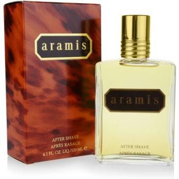 Aramis Aramis After Shave für Herren 1