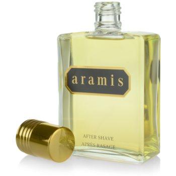 Aramis Aramis After Shave für Herren 3