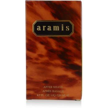 Aramis Aramis After Shave für Herren 4