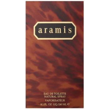 Aramis woda toaletowa dla mężczyzn 5