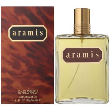 Aramis woda toaletowa dla mężczyzn