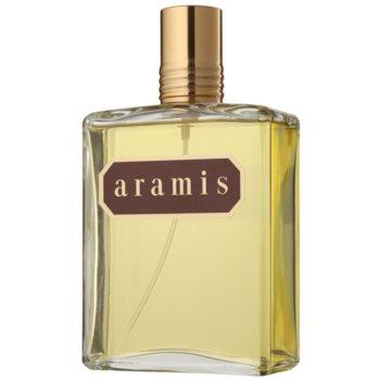 Aramis woda toaletowa dla mężczyzn 2