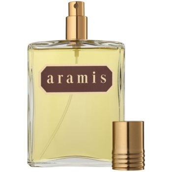 Aramis woda toaletowa dla mężczyzn 4