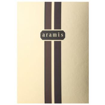 Aramis Classic Classic set cadou 2