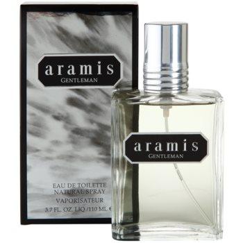 Aramis Gentleman Eau de Toilette für Herren 1