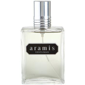 Aramis Gentleman Eau de Toilette für Herren 2