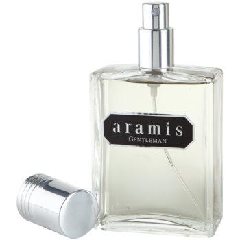 Aramis Gentleman Eau de Toilette für Herren 3