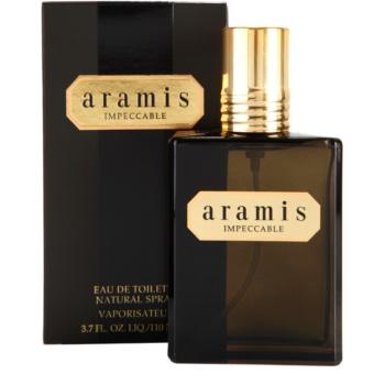 Aramis Impeccable Eau de Toilette pentru barbati 1