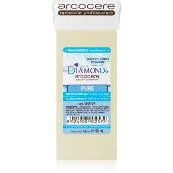 Arcocere Professional Wax Pure cearã depilatoare roll-on imagine produs