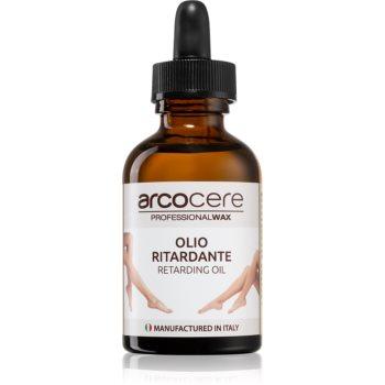 Arcocere After Wax Ritardante inhibitor de crestere a parului imagine produs