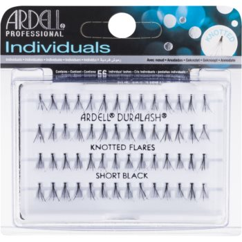 Ardell Individuals mãnunchiuri de gene individuale autoadezive imagine produs