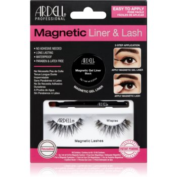 Ardell Magnetic Lashes set de cosmetice