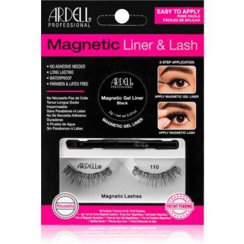 Ardell Magnetic Lashes set de cosmetice imagine produs