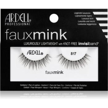 Ardell FauxMink gene false imagine produs
