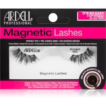 Ardell Magnetic Lashes gene de aplicare pe linia magneticã imagine produs