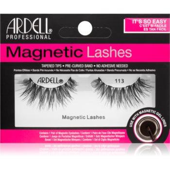 Ardell Magnetic Lashes Wimpern mit magnetischer Fixierung 113