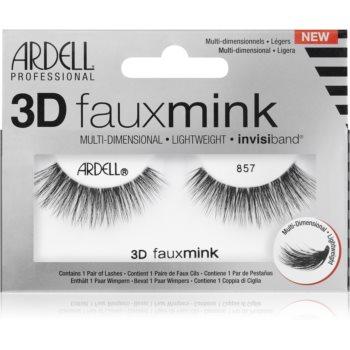 Ardell 3D Faux Mink gene false imagine produs