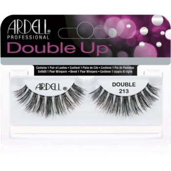 Ardell Double Up Pentru fixarea genelor imagine produs