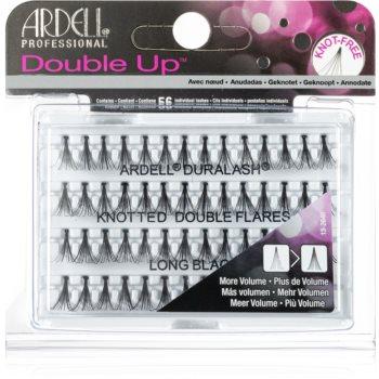 Ardell Double Up mãnunchiuri de gene individuale autoadezive imagine produs