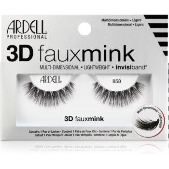 Ardell 3D Faux Mink gene false poza noua