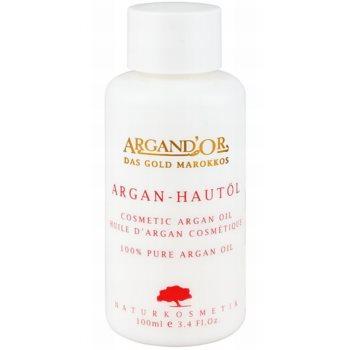 Argand'Or Care kosmetický arganový olej