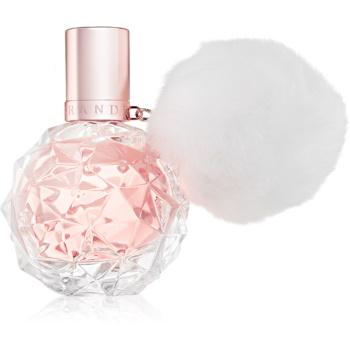Ariana Grande Ari by Ariana Grande eau de parfum pentru femei