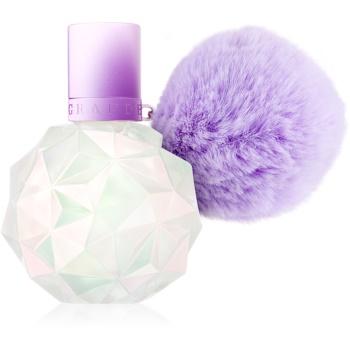Ariana Grande Moonlight eau de parfum pentru femei