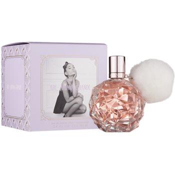 Ariana Grande Ari by Ariana Grande Eau De Parfum pentru femei 1