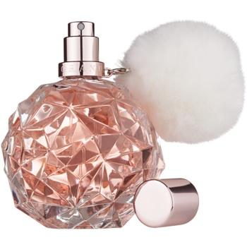 Ariana Grande Ari by Ariana Grande Eau De Parfum pentru femei 3