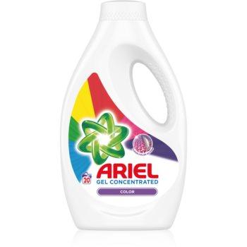 Ariel Color gel pentru rufe imagine produs