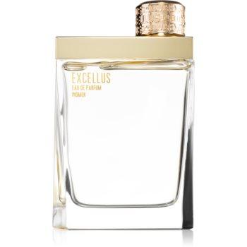 Armaf Excellus Eau de Parfum pentru femei