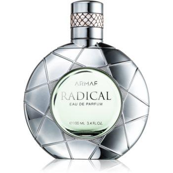 Armaf Radical Eau de Parfum pentru bãrba?i poza