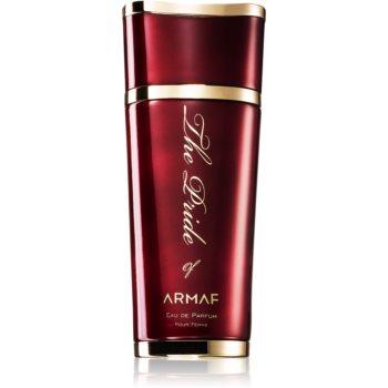 Armaf The Pride Of Armaf Eau de Parfum 100 ml
