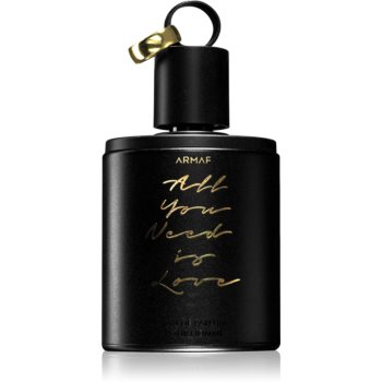 Armaf All You Need is Love Pour Homme Eau de Parfum pentru bărbați