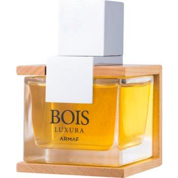 Armaf Bois Luxura eau de toilette pentru barbati 100 ml