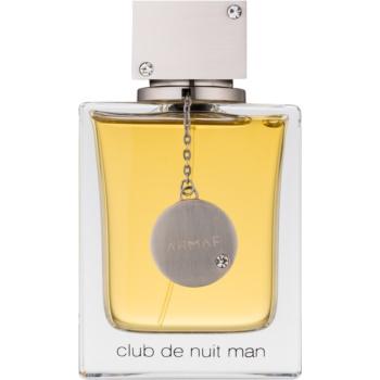 Armaf Club de Nuit Man Eau de Toilette pentru bărbați